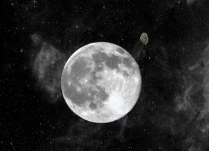 full-moon-1 copy1 copy